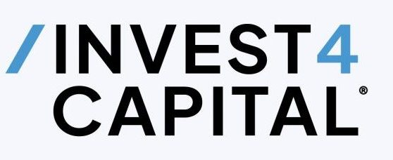 invest4